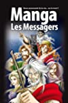 La Bible Manga, Volume 3 : Les Messagers