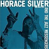 Horace Silver & The Jazz Messengers - Music Matters Jazz