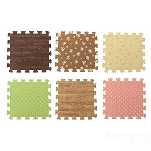 mark8shop-lot-de-9-interlock-travail-en-puzzle-de-sol-mousse-tapis-de-gym-au-sol-en-bois-6-motif-adh