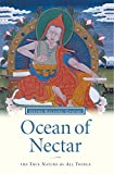 Ocean of Nectar: The True Nature of All Things (0948006234) by Gyatso, Geshe Kelsang