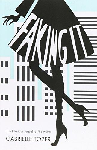 faking-it
