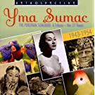 The Peruvian Songbird: Her 27 Finest 1943-1954