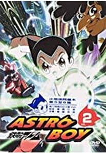 review astro boy essays Curious about how acupuncture may help anxiety this is a straightforward essay describing how it works philosophical essays yaletown listeria essays writing.