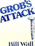 img - for Grob's Attack book / textbook / text book