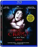 Antichrist / Antichrist(n/a BC) (Bilingual) [Blu-ray]