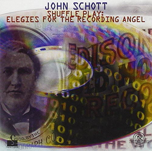 shuffle-play-elegies-for-the-recording-angel