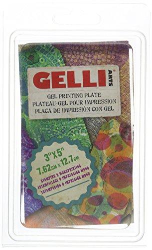 gelli-arts-3-x-5-inch-gel-printing-plate