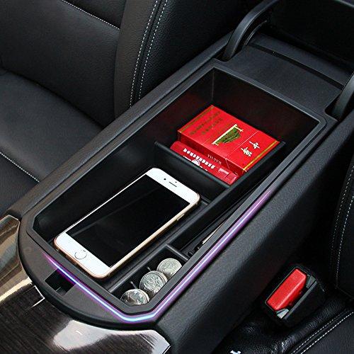 9-moon-car-center-consoles-storage-box-fit-bmw-x3-x4-f25-f26auto-glove-box-organizers