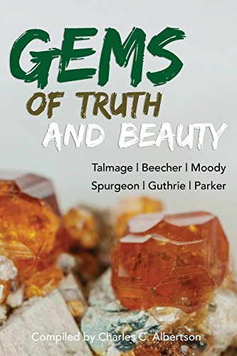 gems-of-truth-and-beauty