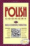 Polish Cookery: Poland's bestselling...