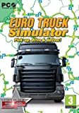 Euro Truck Simulator - Extra Play (PC CD)