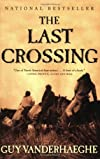 The Last Crossing