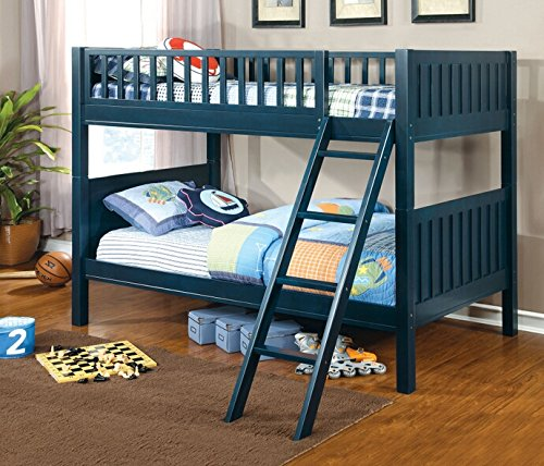 Bunk Bed Boards 36672 front