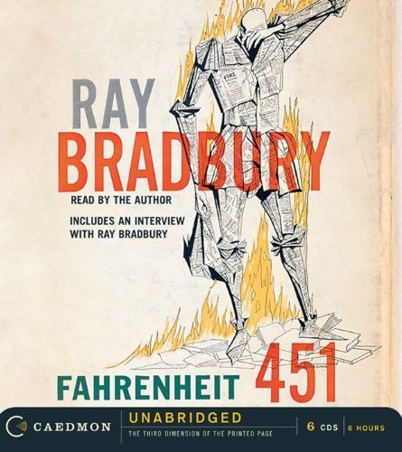 """fahrenheit 451 + essay test questions Homepage writing samples academic writing samples essay samples summary essay samples """"fahrenheit 451 montag never questions the norms fahrenheit."""