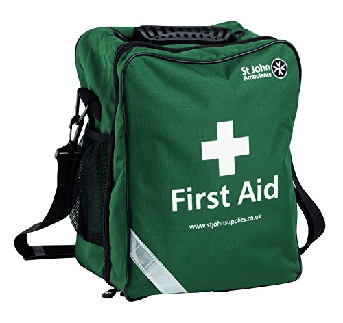 st-john-ambulance-deluxe-sports-first-aid-kit