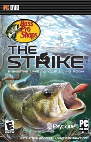 ... Boats:the Strike Angling Game Computer Software Totally Free Shipping