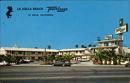 travelodge-la-jolla-beach-la-jolla-california-original-vintage-postcard