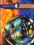 img - for Saint Louis Days Saint Louis Nights book / textbook / text book