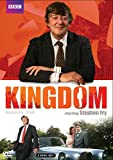 Kingdom: Season 1(2007)