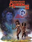 Barbarian Queen 2: Empress Strikes Back [DVD] [1989] [Region 1] [US Import] [NTSC]