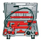 HYDRAULIC PORTA POWER TOOL KIT. BODY & CHASSIS REPA