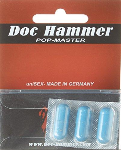 DOC-HAMMER-Pop-Master-3-Pack