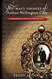 Many Voyages Arthur Wellington Clah: A Tshimshian Man on the Pacific Northwest Coast