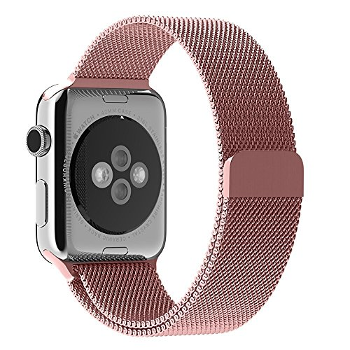 38mm-apple-watch-band-rose-gold-mrpro-apple-watch-milanese-loop-band-stainless-steel-bracelet-strap-