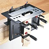 Trend MT/JIG Mortise and Tenon Jig