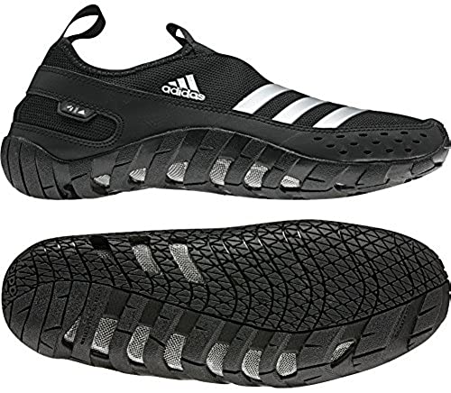 05. adidas Outdoor Jawpaw 2 Water Shoe - Men's