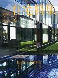 新建築 住宅特集 2013年 06月号 [雑誌]