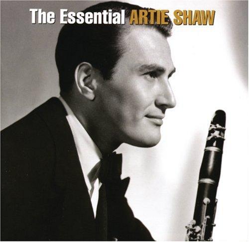 Artie Shaw - Essential Artie Shaw - Zortam Music