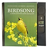 Cover of Birdsong by Jonathan Elphick Lars Svensson Jan Pedersen 1849491348