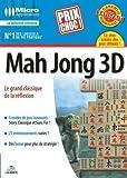 echange, troc Mah Jong 3D