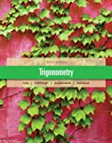 Trigonometry Plus NEW MyMathLab with Pearson eText -- Access Card Package (10th Edition) (Lial/Hornsby/Schneider/Daniels)