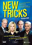 New Tricks S9