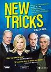 New Tricks: Season Nine