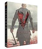 Vikingos 3 Temporada Blu-ray España