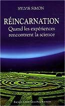 Réincarnation : Quand les expériences rencontrent la science