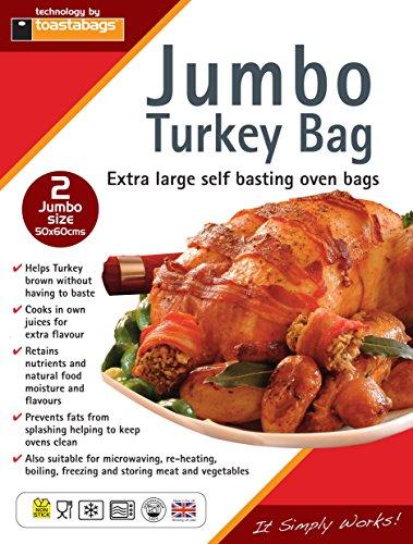 jumbo-sacchetti-per-arrosti-55-x-60-cm-confezione-da-2-pezzi-ideale-per-la-turchia