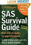 SAS Survival Guide 2E (Collins Gem):...