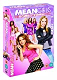 Mean Girls 1 & 2 double pack [DVD]
