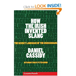 How the Irish Invented Slang 51-8T276dcL._BO2,204,203,200_PIsitb-sticker-arrow-click,TopRight,35,-76_AA300_SH20_OU01_