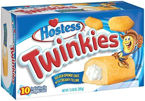 hostess-twinkies-by-grocerycentre