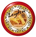 Leyden Cumin Cheese (4Lb cut) form Holland
