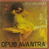 Opus Magnum
