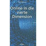"""Online in die vierte Dimensionvon """"Hans Borucki"""""""