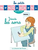 Les petits Montessori - J'Écoute les Sons