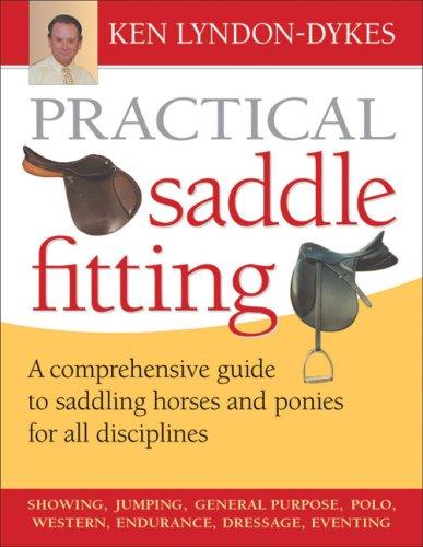 Practical Saddle Fitting