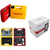 Newest Launch X431 Diagun 2 X-431 Diagun ii Full Set Engineer Version Auto Diagnostic Tool 2015.07 Version 120 Softwares Life time Free Update Multi-languages Auto Scanner 3 Years Warranty